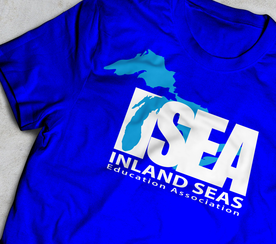 Inland Seas Education Association Great Lakes Celebration