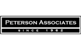 Peterson Associates