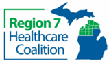 Region 7 Healthcare Coalition